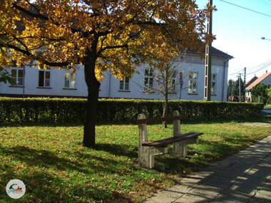 Püspökladány - 2017 őszi munkálatok - Városüzemeltető és Gyógyfürdő Kft